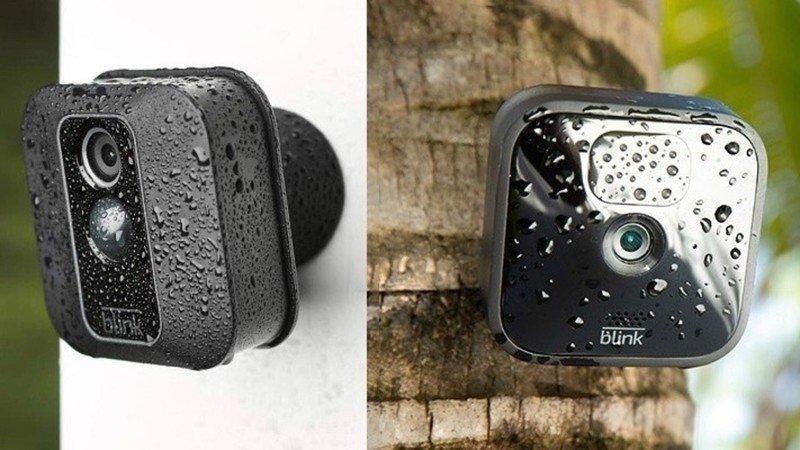blink-outdoor-vs-xt2-cameras.jpg