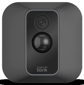 blink-xt2-official-render.png
