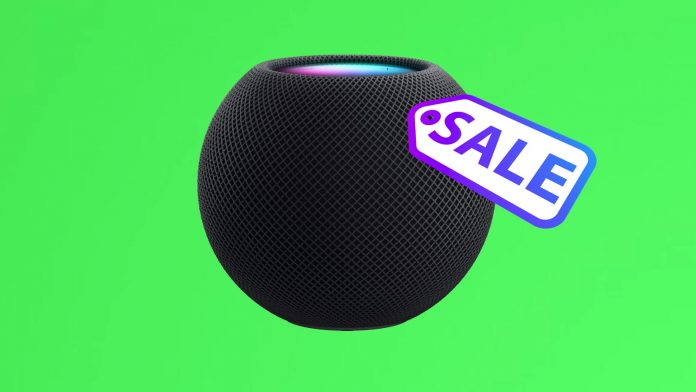Deals: Get the HomePod Mini for $89.99 at B&H Photo ($9 Off)