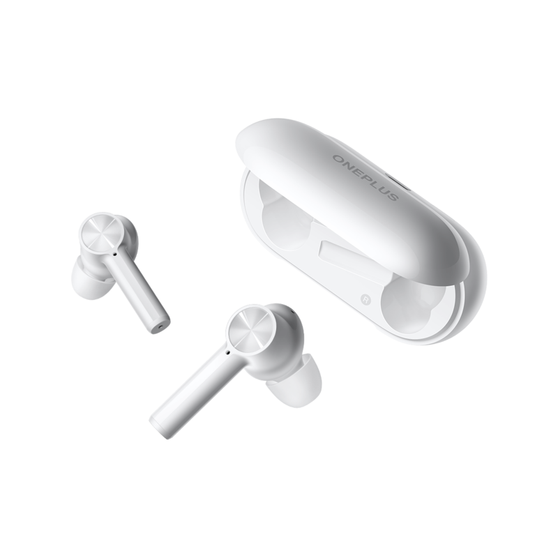 oneplus-buds-z-cropped-render.png