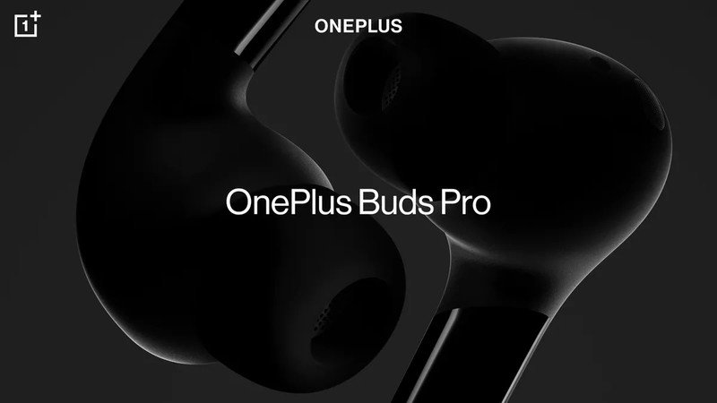 oneplus-buds-pro-render-hero.jpg