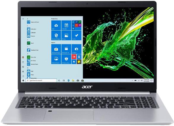 acer-aspire-5-a515-55-56vk-render.png