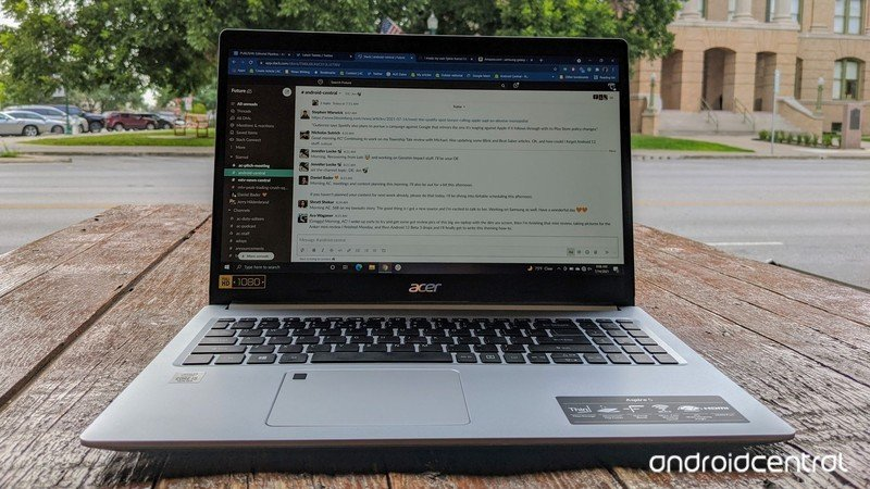 acer-aspire-5-56vk-review-courthouse-sla