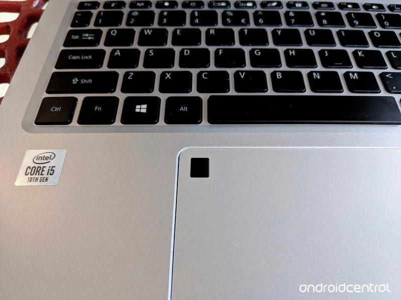 acer-aspire-5-56vk-review-fingerprint-sc