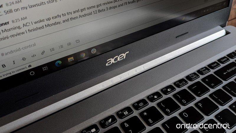 acer-aspire-5-56vk-review-aspire-brandin