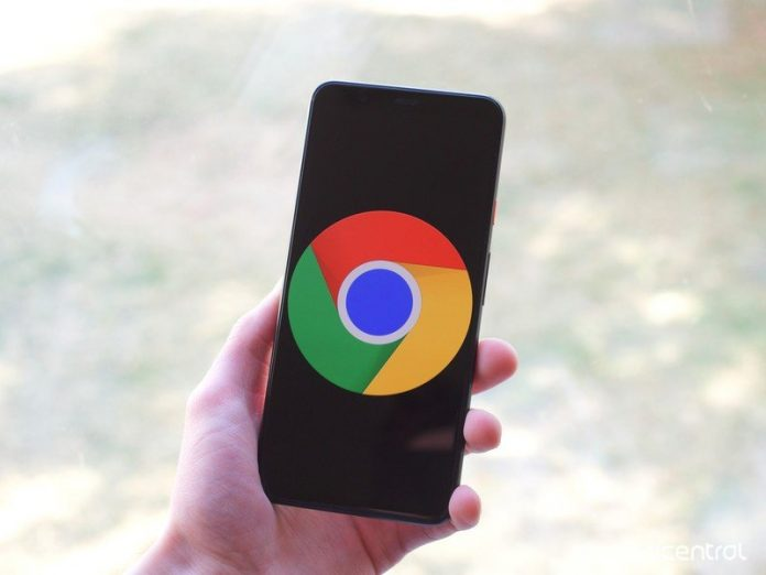 Google Chrome edges other browsers as reader favorite