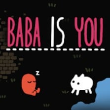 baba-is-you-icon.jpg