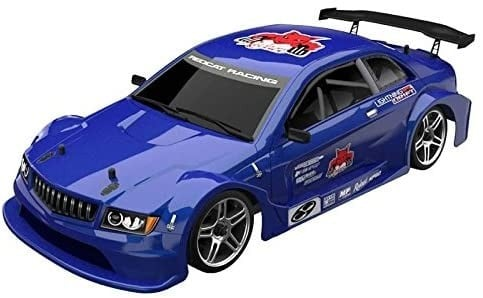 redcat-racing-epx-render-cropped.jpg