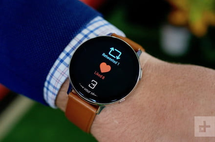 Samsung's Galaxy Watch 4 will be its most powerful smartwatch yet