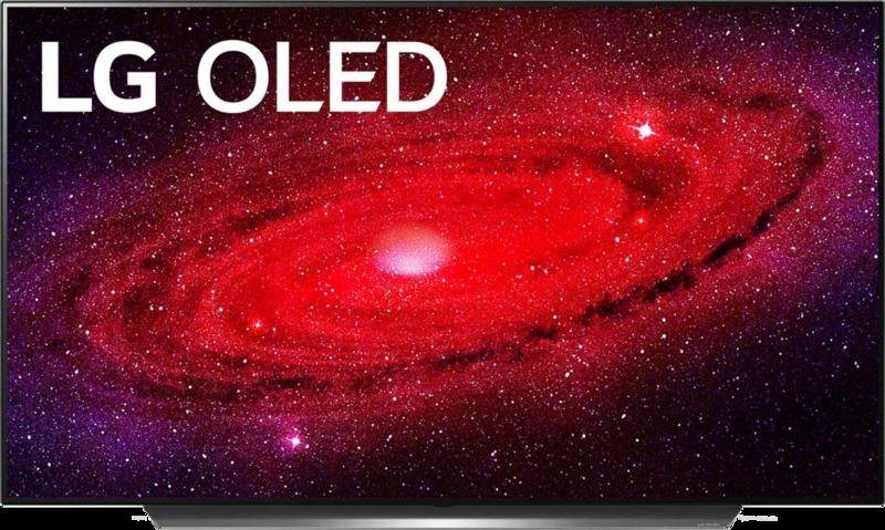 lg-oled-cx-tv-render.png