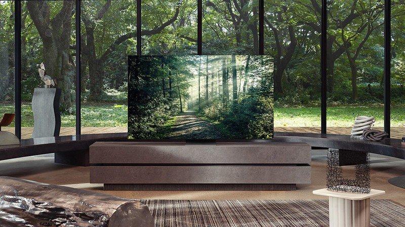 samsung-qn900a-lifestyle-shot.jpg