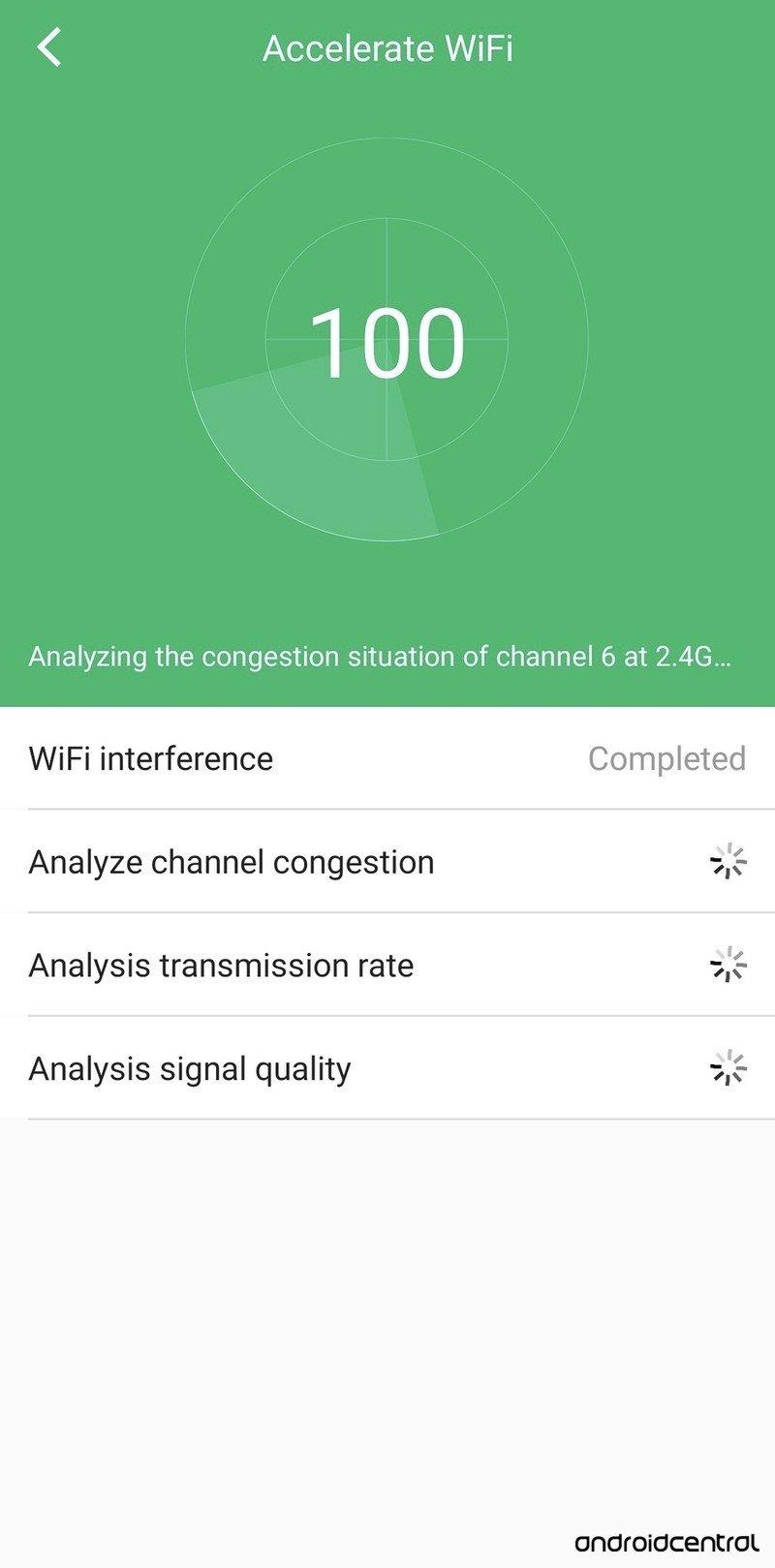 speedefy-speedy-wifi-app-optimize.jpg