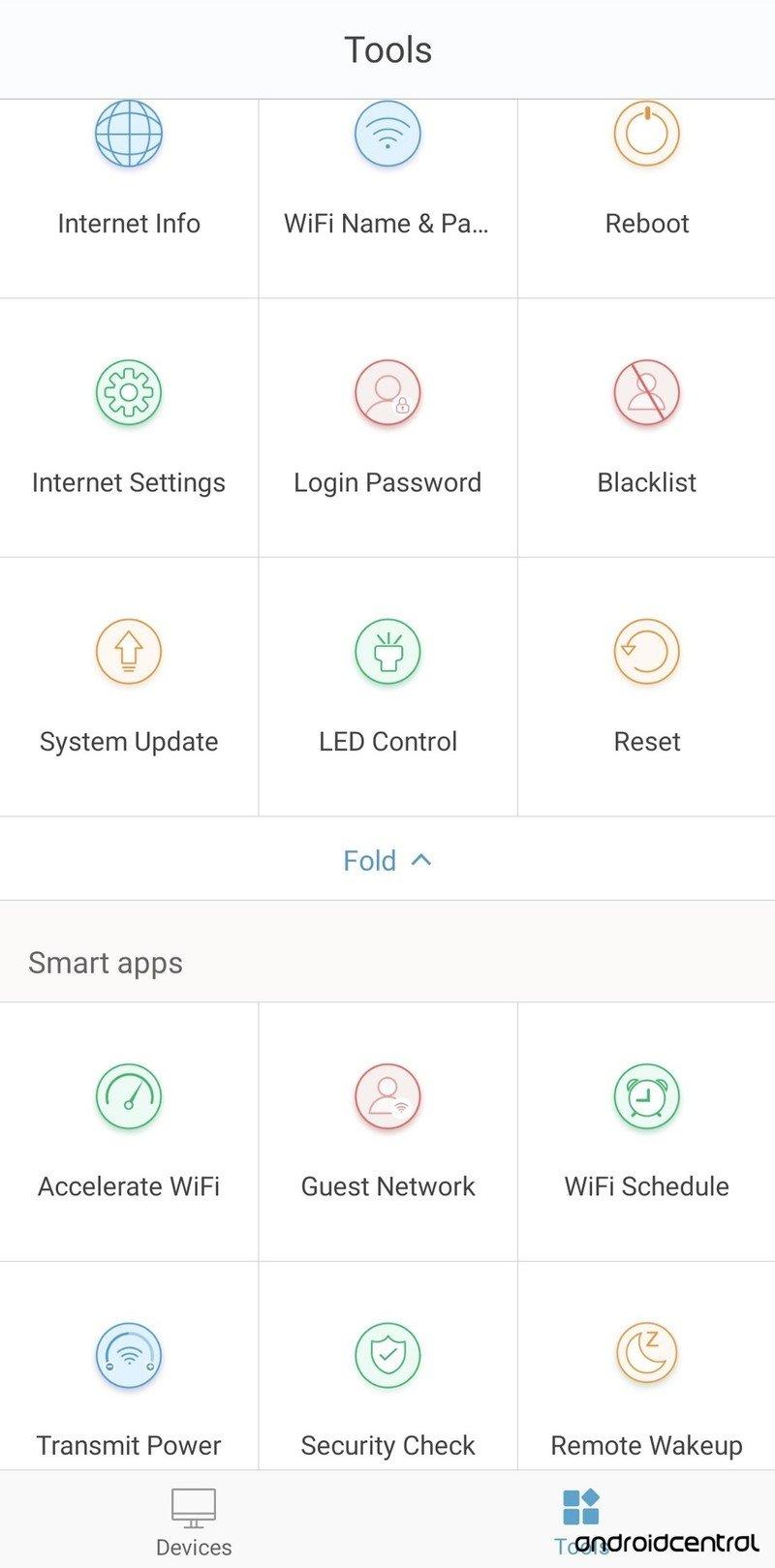 speedefy-speedy-wifi-app-options.jpg