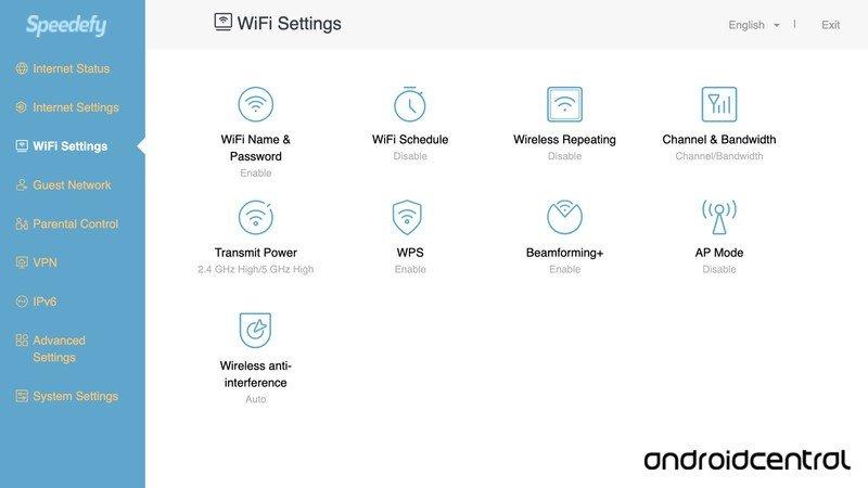speedefy-k7w-web-browser-wi-fi-settings.