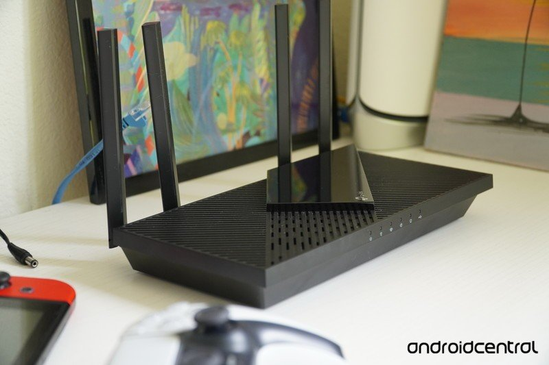 tp-link-archer-ax21-scale.jpg