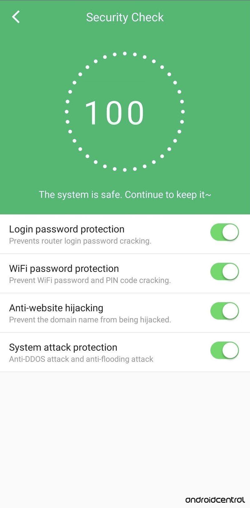 speedefy-speedy-wifi-app-security.jpg