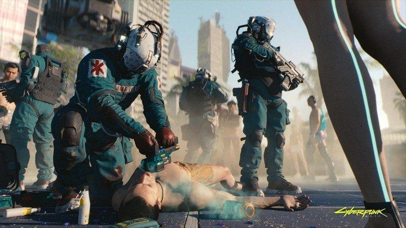 cyberpunk-2077-screen-56rv.jpg