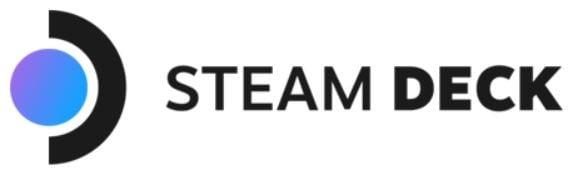 steam-deck-logo.jpg