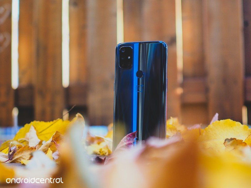 oneplus-nord-n10-5g-review-19.jpg