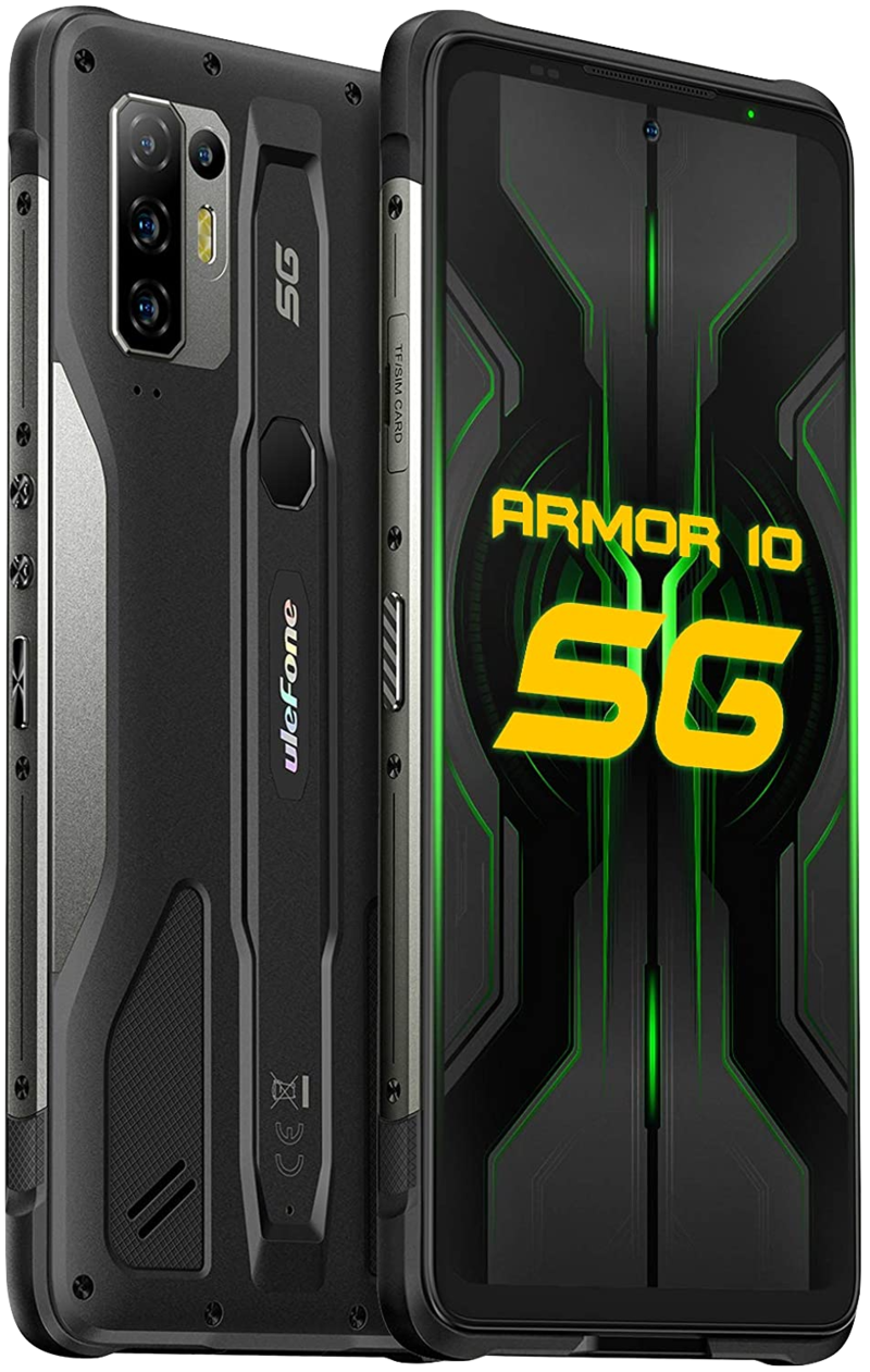 ulefone-armor-10-5g-cropped.png