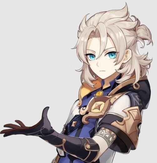 albedo-character-crop.jpg