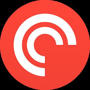 pocket-casts-2019-logo.png