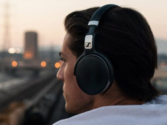 Find the best wireless headphones you can get for $100