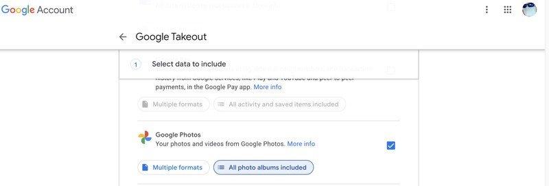google-takeout-amazon-1.jpg