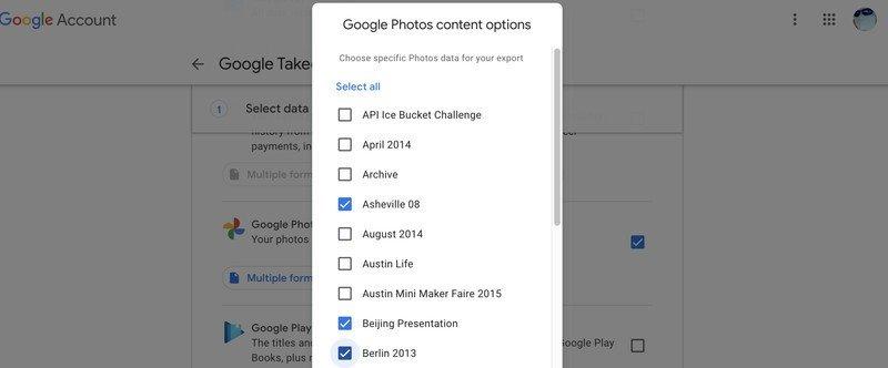 google-takeout-amazon-2.jpg