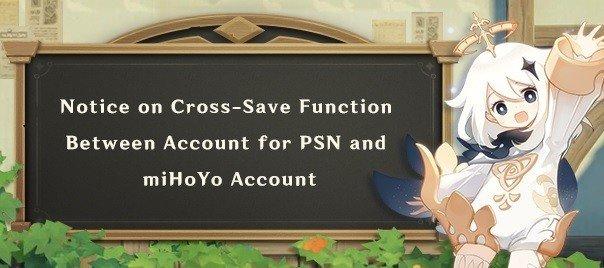 genshin-impact-cross-save.jpg