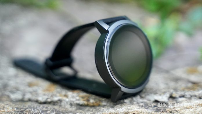 Mobvoi TicWatch E3 review: Competing on core competencies