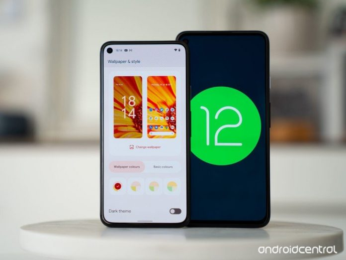 From the Editor's Desk: We're Imagining Android 17 on the Pixel 6