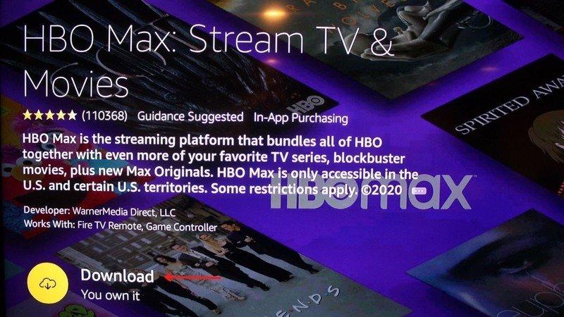 hbo-max-app-fire-tv.jpg