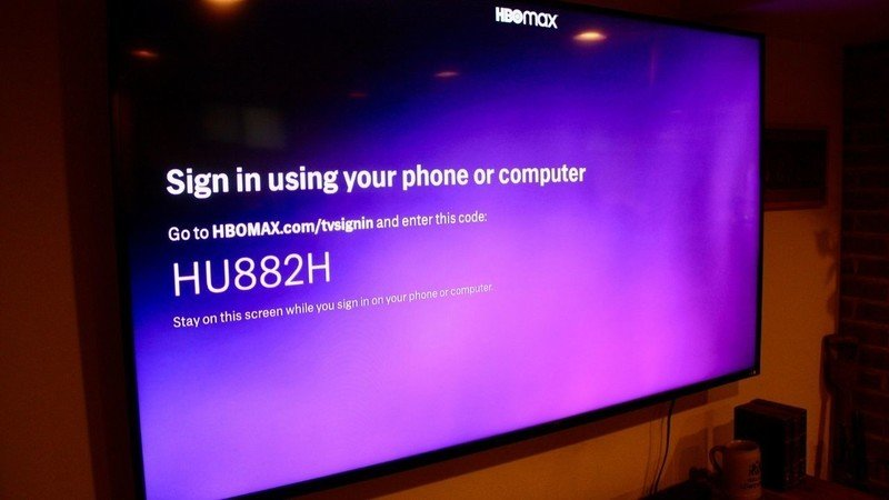 hbo-max-fire-tv-code.jpg