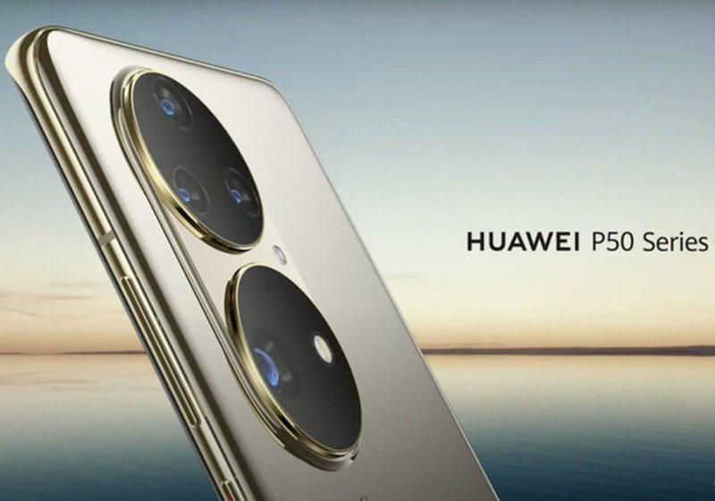 huawei-p50-teaser.jpg