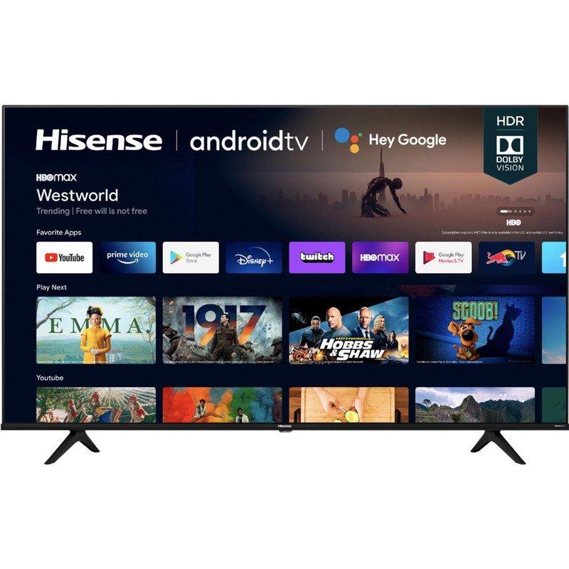hisense-60-android-tv.jpg