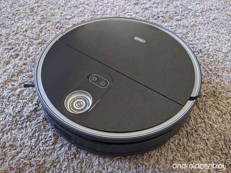 360-s10-robot-vacuum.jpg