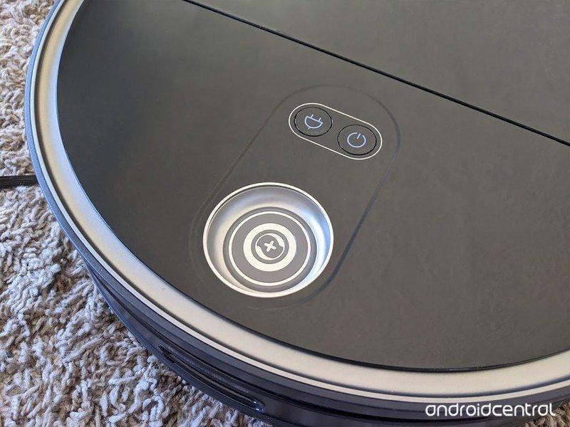 360-s10-robot-vacuum-light-circle.jpg