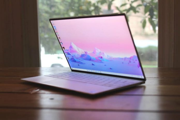 Can't afford the Dell XPS 13? Try these laptop deals instead