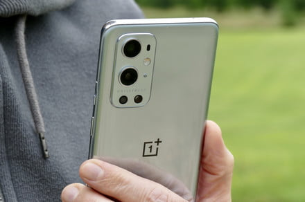Common OnePlus 9/9 Pro problems and how to fix them