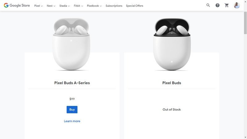 google-pixel-buds-out-of-stock.jpg