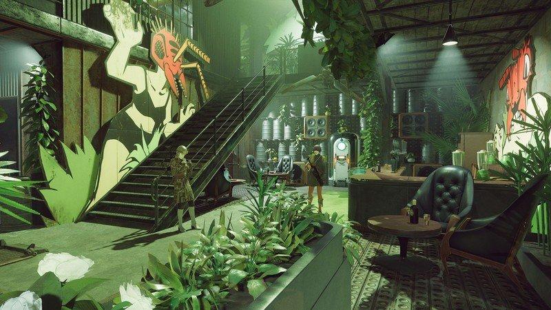 deathloop-plants.jpg