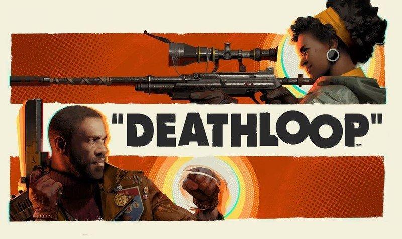 deathloop-hero-julianna-colt.jpg?itok=QW