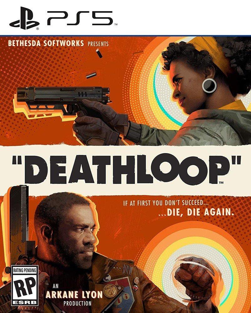 deathloop-ps5-box-art.jpg