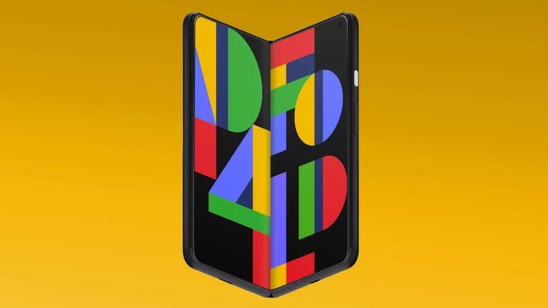 pixel-fold.jpg