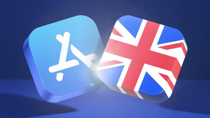 Apple Could Be Forced to Follow New Digital Competition Rules or Face Fines, Under UK Proposal