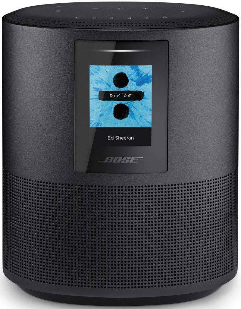 bose-home-speaker-500-cropped.jpg