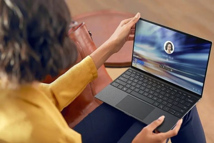 Dell vs. HP: Which laptop brand is best for your needs?