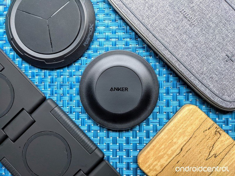 anker-powerwave-alloy-wireless-charger-c