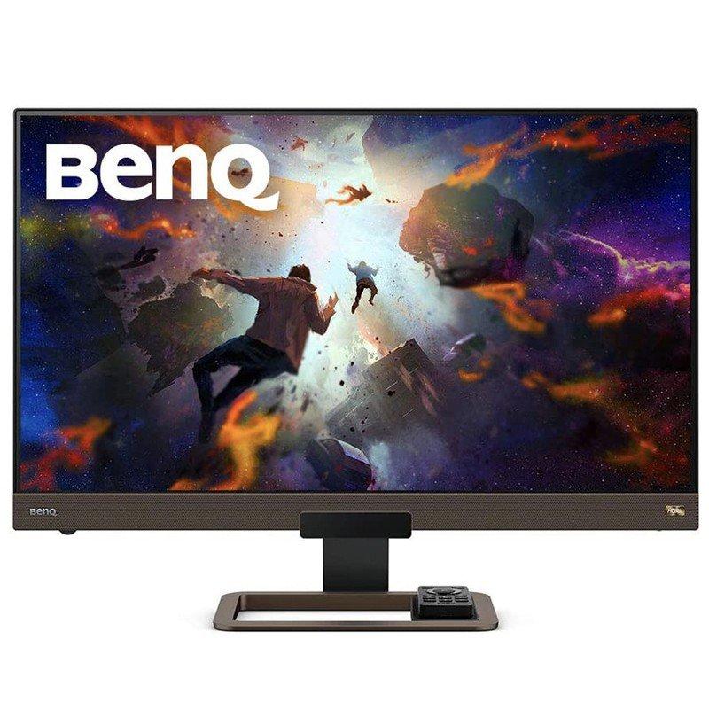 benq-4k-monitor.jpg